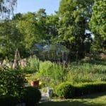 11 1 150x150 Szklarnia ogrodowa w Bystrzycy Kłodzkiej