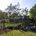 14 150x150 Szklarnia ogrodowa w Bystrzycy Kłodzkiej
