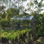 15 150x150 Szklarnia ogrodowa w Bystrzycy Kłodzkiej