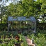 16 150x150 Szklarnia ogrodowa w Bystrzycy Kłodzkiej