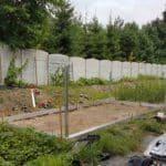 20170717 114311 150x150 Szklarnia ogrodowa w Sosnowcu