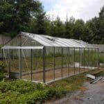 20170717 175425 150x150 Szklarnia ogrodowa w Sosnowcu