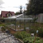 20170717 175517 150x150 Szklarnia ogrodowa w Sosnowcu