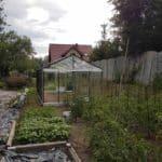 20170717 175529 150x150 Szklarnia ogrodowa w Sosnowcu