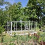 3 1 150x150 Szklarnia ogrodowa w Bystrzycy Kłodzkiej