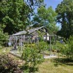 4 1 150x150 Szklarnia ogrodowa w Bystrzycy Kłodzkiej