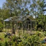 5 1 150x150 Szklarnia ogrodowa w Bystrzycy Kłodzkiej