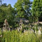 9 1 150x150 Szklarnia ogrodowa w Bystrzycy Kłodzkiej