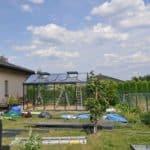 DSC 0044 150x150 Szklarnia ogrodowa w Czechowicach Dziedzicach