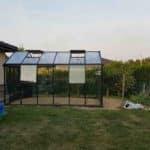 DSC 0056 150x150 Szklarnia ogrodowa w Czechowicach Dziedzicach