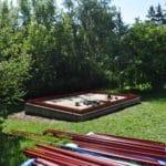 DSC 0155 150x150 Szklarnia ogrodowa w Nowym Mieście