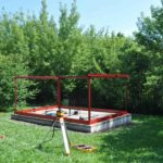 DSC 0160 150x150 Szklarnia ogrodowa w Nowym Mieście