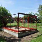 DSC 0165 150x150 Szklarnia ogrodowa w Nowym Mieście