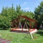 DSC 0180 150x150 Szklarnia ogrodowa w Nowym Mieście