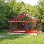 DSC 0272 150x150 Szklarnia ogrodowa w Nowym Mieście