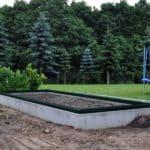 DSC 0444 1 150x150 Szklarnia ogrodowa w Żukowie