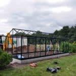 DSC 0459 1 150x150 Szklarnia ogrodowa w Żukowie