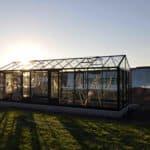 DSC 0476 1 150x150 Szklarnia ogrodowa w Żukowie