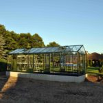 DSC 0484 1 150x150 Szklarnia ogrodowa w Żukowie
