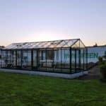 DSC 0485 1 150x150 Szklarnia ogrodowa w Żukowie