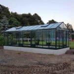 DSC 0500 1 150x150 Szklarnia ogrodowa w Żukowie