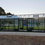 DSC 0505 1 150x150 Szklarnia ogrodowa w Żukowie