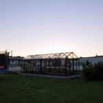 DSC 0523 1 150x150 Szklarnia ogrodowa w Żukowie