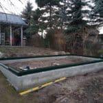 20161128 155308 150x150 Szklarnia ogrodowa w Policach