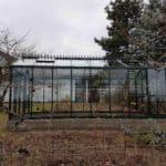 20161129 144150 150x150 Szklarnia ogrodowa w Policach