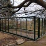 20161129 144223 150x150 Szklarnia ogrodowa w Policach