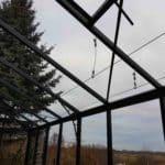 20161129 144426 150x150 Szklarnia ogrodowa w Policach