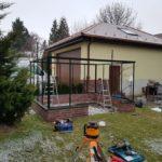 02 min 3 150x150 Szklarnia ogrodowa Świdnica