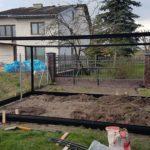 04 min 14 150x150 Szklarnia ogrodowa Jedlińsk