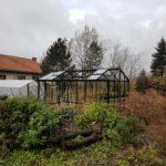 04 min 2 150x150 Szklarnia ogrodowa Bielsko Biała