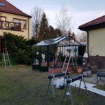 05 min 3 150x150 Szklarnia ogrodowa Świdnica