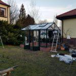 06 min 3 150x150 Szklarnia ogrodowa Świdnica