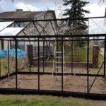 10 min 12 150x150 Szklarnia ogrodowa Jedlińsk