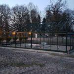 10 min 13 150x150 Szklarnia ogrodowa Kobylanka