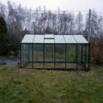10 min 4 150x150 Szklarnia ogrodowa Zwonowice