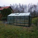 11 min 4 150x150 Szklarnia ogrodowa Zwonowice