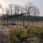 12 min 10 150x150 Szklarnia ogrodowa Kobylanka