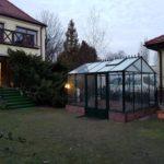 12 min 2 150x150 Szklarnia ogrodowa Świdnica