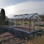 12 min 4 150x150 Szklarnia ogrodowa Powsin