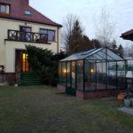 13 min 2 150x150 Szklarnia ogrodowa Świdnica