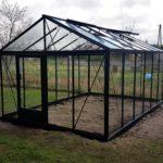 13 min 9 150x150 Szklarnia ogrodowa Jedlińsk