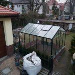15 min 2 150x150 Szklarnia ogrodowa Świdnica