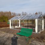 16 min 3 150x150 Szklarnia ogrodowa Powsin