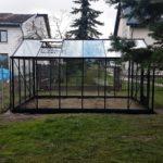 16 min 6 150x150 Szklarnia ogrodowa Jedlińsk
