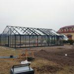 17 min 5 150x150 Szklarnia ogrodowa Kobylanka