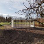 18 min 2 150x150 Szklarnia ogrodowa Powsin